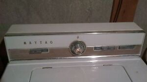 Vintage Maytag washer 1964 Stratford Kitchener Area image 2