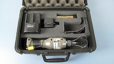 3m Air Probe-9 Air Flow Sensor To Use With Questemp 36 System With Case