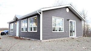 Maison - à vendre - La Corne - 23633792
