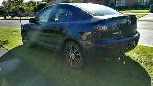 Mazda, Mazda 3, nissan, Toyota, Holden, Ford, Hyundai, kia Cranbourne Casey Area Preview