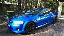 HOLDEN VE SS  08 $13500  no offers listed until sunday night Laurieton Port Macquarie City Preview