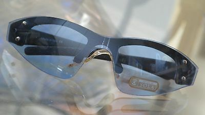 TYR Blue - High Contrast Unisex Sunglasses Model: XT3 - Org. Price: (Tyr Sunglasses)