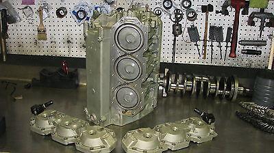 MERCURY High Performance 250 XB or 300 PRO MAX  POWERHEAD/ 1 Yr WARRANTY !!