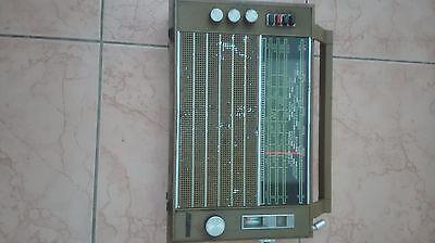 Używany, radio SELENA B207 na sprzedaż  Kraków