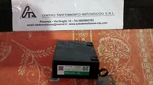 Centralina-aria-condizionata-Daihatsu-Terios-039-09-88650-B4020