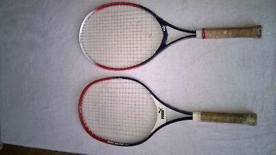 c02ac423b229 Tennis - Boris Becker