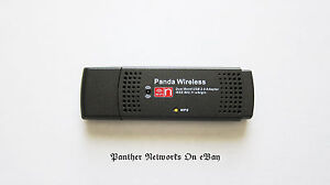Panda-300Mbps-Wireless-N-Adapter-for-SAMSUNG-WIS12ABGNX-WIS10ABGN-WIS09ABGN2