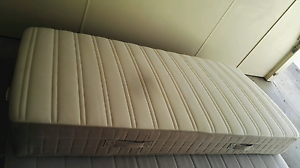 Single mattress IKEA Manly Vale Manly Area Preview