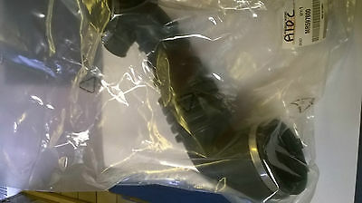 SMART FORFOUR 1.5 DIESEL TURBO TO AIR FILTER HOSE PIPE