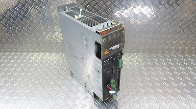 Bosch SM 10/20-T/A Servomodul
