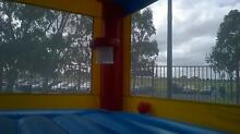 kids fun jumping castle Hire price from $110 ALL DAY!! Wyndham Vale Wyndham Area Preview