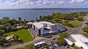 BRAND NEW APARTMENT!! ONLY $360 P/W Redland Bay Redland Area Preview