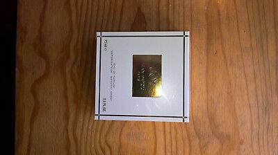 JOY by JEAN PATOU eau de parfum vapourisateur natural. spray NEW in box