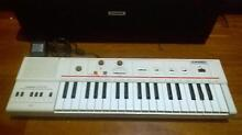CASIOTONE MT-40  KEYBOARD VERY RARE & IN EXCELLENT WORKING ORDER Manly Manly Area Preview