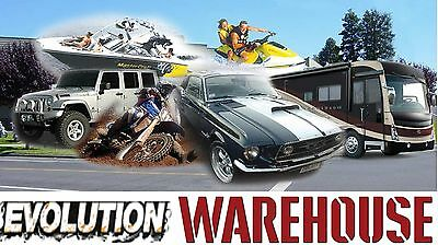 evolution_warehouse
