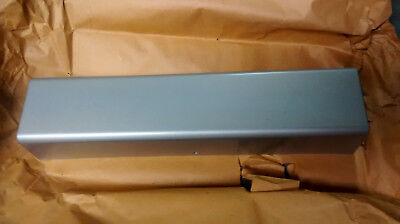 New   Used Norton Multi Size Door Closer Covers