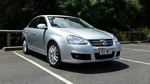Turbo Volkswagen Jetta with RWC Taringa Brisbane South West Preview