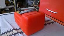 FUEL TANK 12litre portable Canning Vale Canning Area Preview