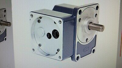 Dayton Continuous Speed Reducer Gear Box Nominal Ratio 301 23l505