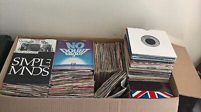 99p Single Sale Pick from List - 70's to 90s  ROCK, POP, INDIE, NEW WAVE