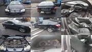 Mercedes-Benz CL-CLASS CL203 Hatchback/Coupe DISMANTLING (00-06) Girraween Parramatta Area Preview