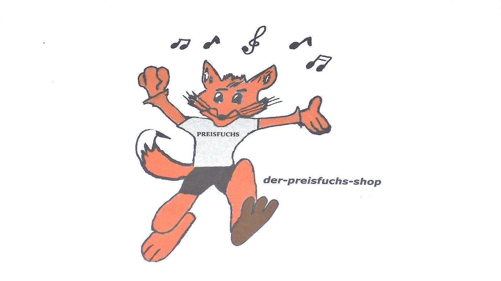 der-preisfuchs-shop