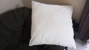 Ikea european cushion Woodroffe Palmerston Area Preview