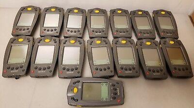 SPT1800 PPT8846 1700 Palm Symbol Stylus for SPT1550