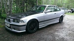 98 3 series bmw 328is