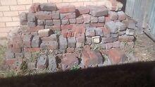 Free - PGH Bluestone Bricks North Brighton Holdfast Bay Preview
