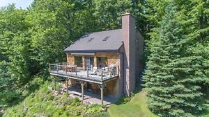 Maison - à vendre - Shefford - 25549305