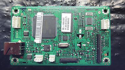 Mainboard für ML - 1665