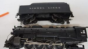 lionel 6466wx whistle tender wiring diagram lionel wiring lionel whistle tender