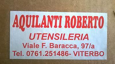 Utensileria Aquilanti
