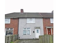 ****3 BED HOUSE TO RENT IN BECONTREE £333 P/W ****