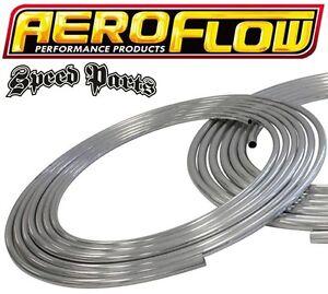 AEROFLOW HARD LINE 3/8