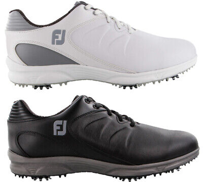 FootJoy FJ Arc XT Men's Golf Shoes New
