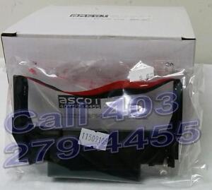 Printer Ribbon for Epson