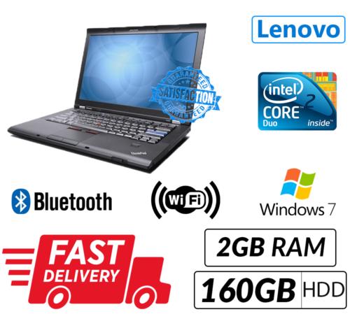 Laptop Windows - Cheap Fast Good condition Lenovo laptop Windows 10 DVD wifi bluetooth battery