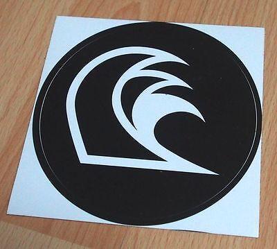 Autodesk Motionbuilder - Symbol-Aufkleber / Sticker