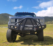 1984 K30 Chev 4WD pickup truck Goomburra Southern Downs Preview