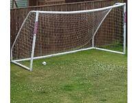 Samba football net