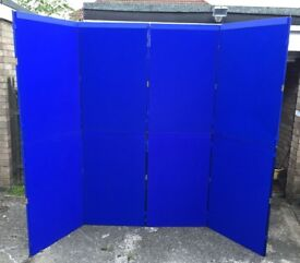 Exhibition/Display Stand £55.00 ONO