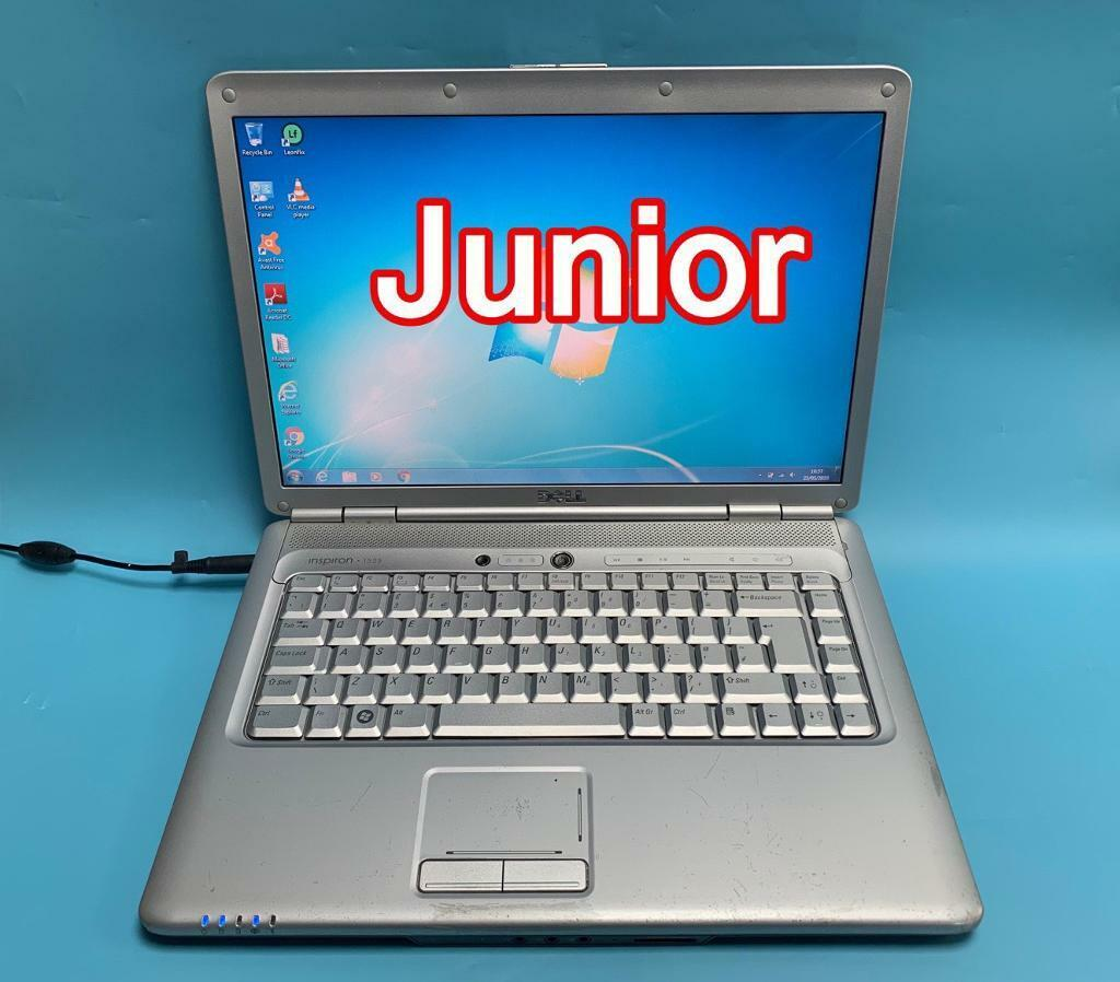 Dell Laptop 160GB , 2GB Ram, Windows 7, HDMI, Microsoft office, Good  Condition, Antivirus | in Sunderland, Tyne and Wear | Gumtree