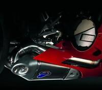 Termignoni Titan Schalldämpfer für Ducati Panigale 899 96480221A Baden-Württemberg - Ettlingen Vorschau