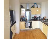 AVAILABLE SEPTEMBER, NO APPLICATION FEES* 3 bedroom Penthouse apartment in Leeds City Centre.