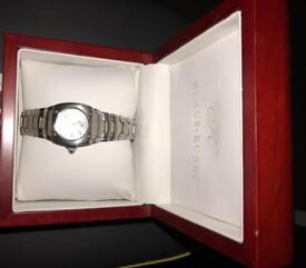 Safc watch
