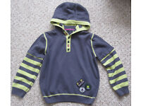 Boys clothes age 5 – 12, 50p-£3 per item