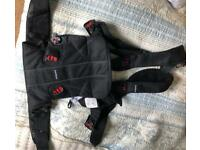 Baby Bjorn Baby Carrier ONE (Air)