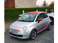 Fiat pop 2010 1.2 looks like new!!!!only £3600
